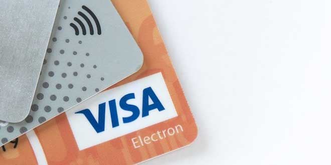 Credit Card - How to Apply for a Credit Card and Get Approved