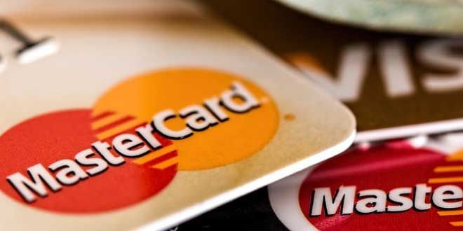 Credit Card - Is there a Difference? (Visa Credit Cards vs. MasterCard)