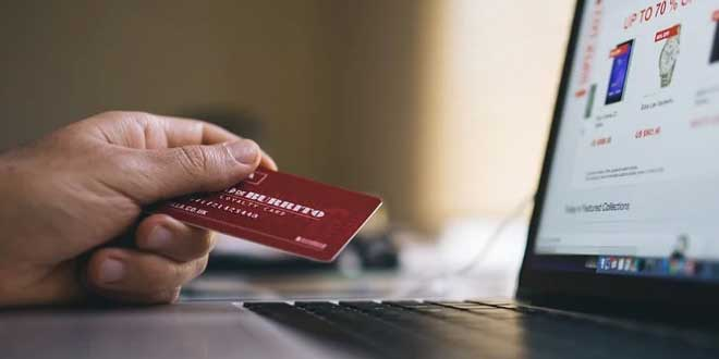 Credit Card - How Do Credit Cards Work? What You Need to Know