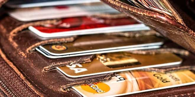 Credit Card - Why we're launching a credit card marketplace