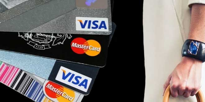 Credit Card - How to Choose the Best Credit Card