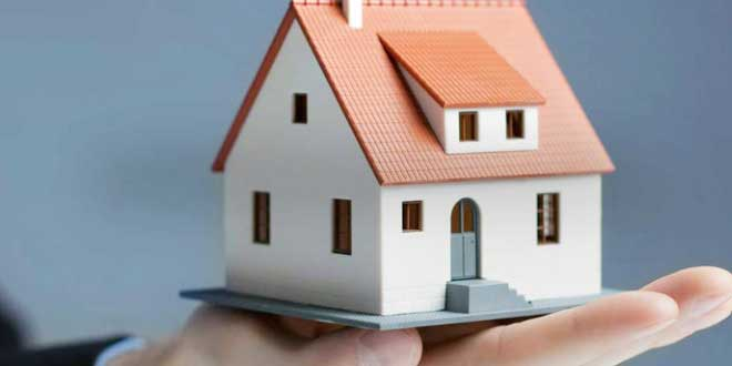 Mortgage Loan - How Much a $200,000 Mortgage Will Cost You