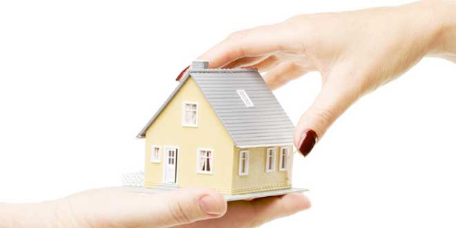 Mortgage Loan - Can You Close on a House Remotely? Buying a Home Online