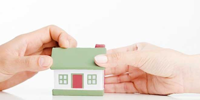 Mortgage Loan - How Much a $100,000 Mortgage Will Cost You