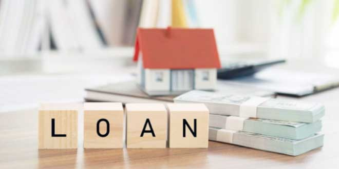 Mortgage Loan - Every Document You'll Need (Your Mortgage Pre-Approval Checklist)