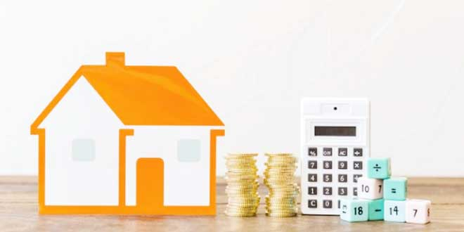 Mortgage Loan - What It Is and How To Use It (Understanding Home Equity)