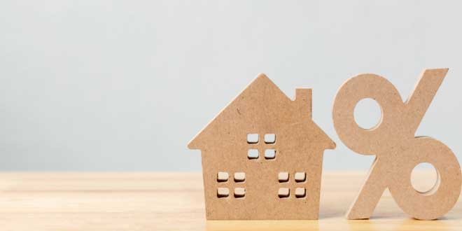 Mortgage Loan - What Are Bridge Loans, and Are They Right for You?