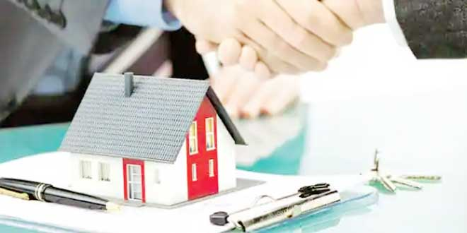 Mortgage Loan - Can You Buy a House with Bad Credit?