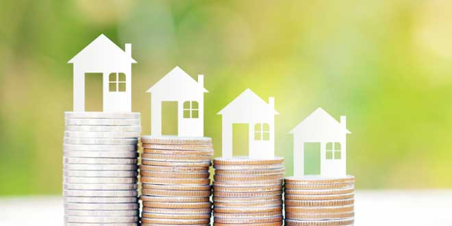 Mortgage Loan - Is Now a Good Time? (When to Refinance a Mortgage)
