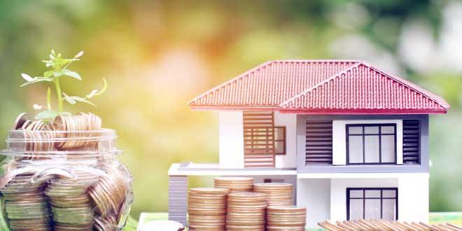 Mortgage Loan - Philadelphia Homeowners Could Save $10,000 When Cashing out Equity