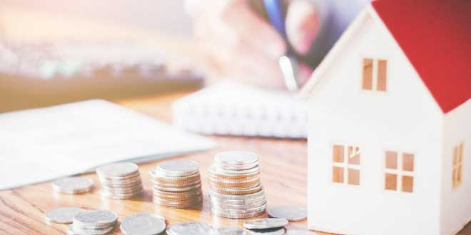Mortgage Loan - What Is a Rate and Term Refinance?