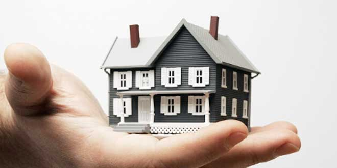 Mortgage Loan - What Chicago Homeowners Should Know Before Cashing out $161 Billion in Equity