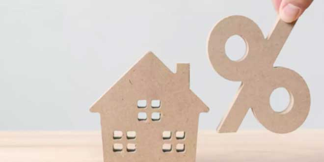 Mortgage Loan - Here's What You Need to Get a Home Equity Loan or HELOC