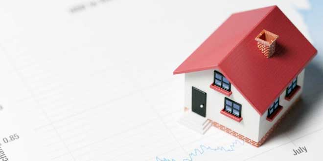 Mortgage Loan - How to Get Rid of FHA Mortgage Insurance