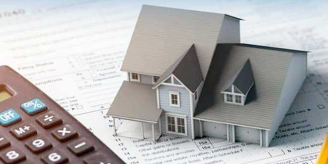 Mortgage Loan - How to Apply for a Mortgage (Mortgage Application Guide)