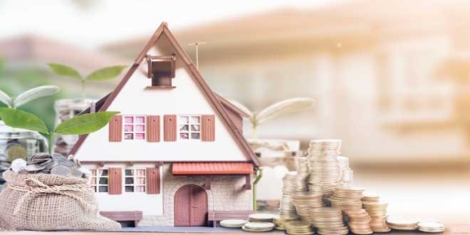 Mortgage Loan - When to Get a Refinance Home Appraisal and When to Skip