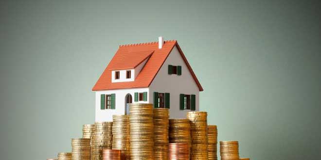 Mortgage Loan - Down Payment Assistance and More (Programs for First-Time Homebuyers)