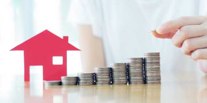 Mortgage Loan - What Is Mortgage Insurance and Who Needs It? (PMI)