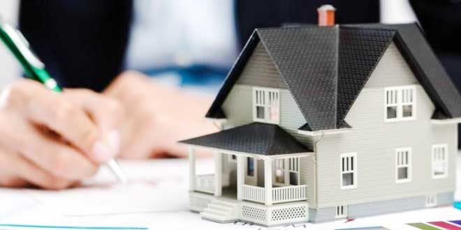 Mortgage Loan - Complete Guide to Claiming Your Mortgage Interest Deduction