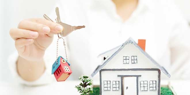 Mortgage Loan - A Good Idea? (IRA Withdrawals for First-Time Homebuyers)