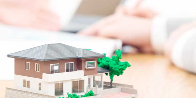 Mortgage Loan - How to Buy a House as an Unmarried Couple