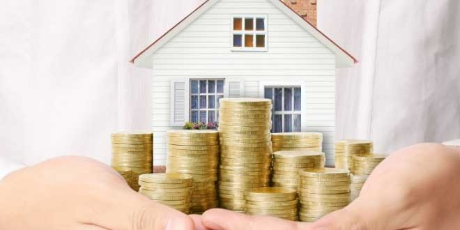 Mortgage Loan - What Is a Lien and How Does It Work?