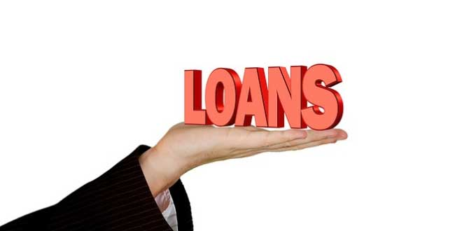 Personal Loan - Are student loan stipends about to become the hottest job perk?