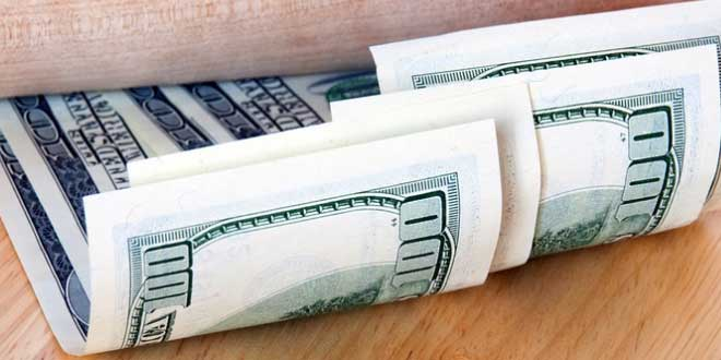 Personal Loan - 5 Alternatives to Bank of America Personal Loans