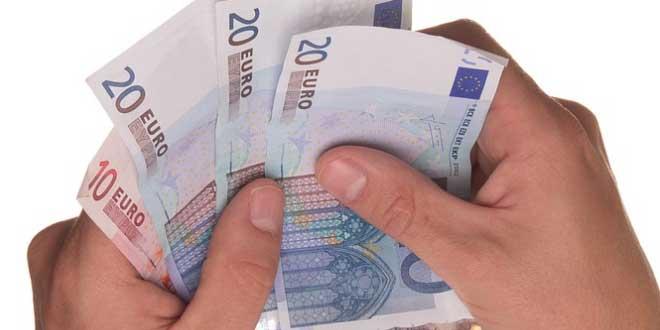 Personal Loan - 9 Alternative Loans with Fast Funding Times (Direct Deposit Loans)