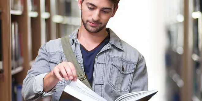 Student Loan - Pros and Cons of Consolidating Student Loans