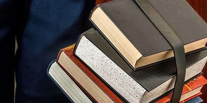 Student Loan - 10 Lenders for MBA Student Loan Refinancing