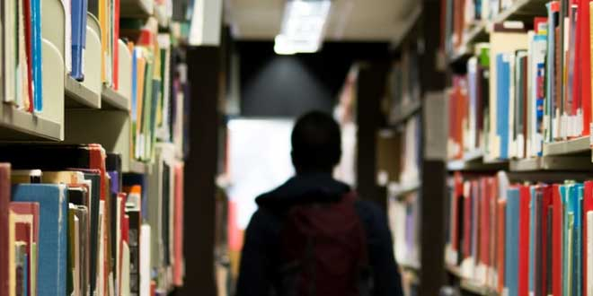 Student Loan - When Student Loan Refi Is a Good Idea and When to Reconsider