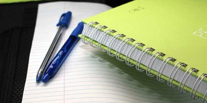 Student Loan - The Hidden Benefits of Refinancing Your Student Loans