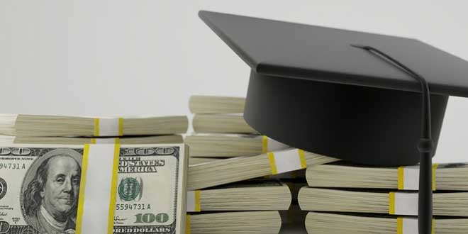 Student Loan - 6 Tools to Gauge the Return on Your Degree (College ROI)